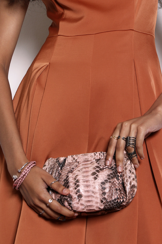 Diya-3_accessories_Ling_Wu_CarrieK-2