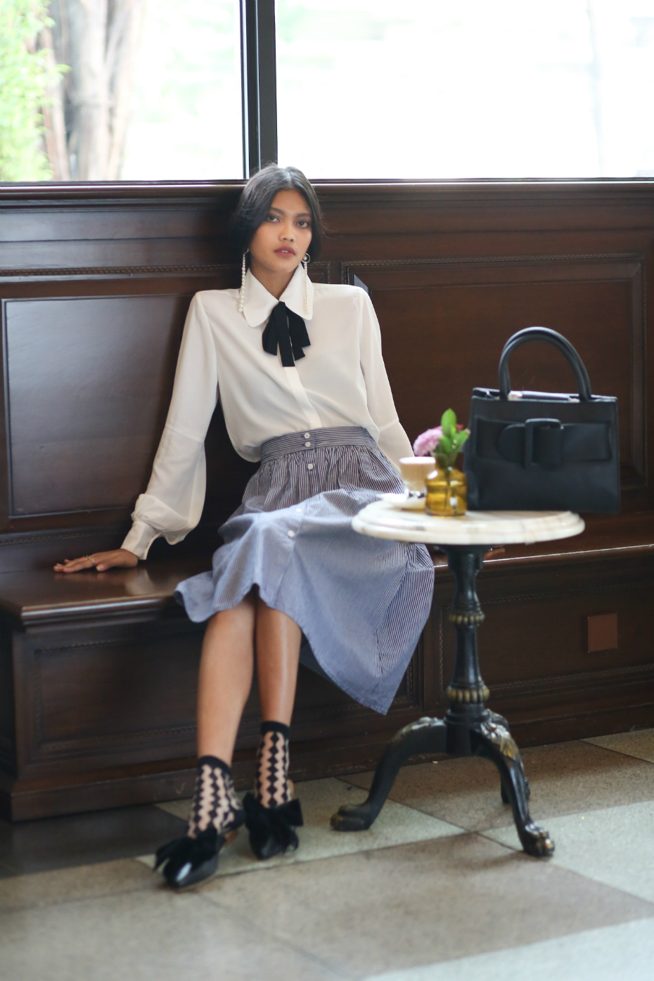 Shop-Paris-style-workwear-indonesia-fashion-brands-LOOK-2