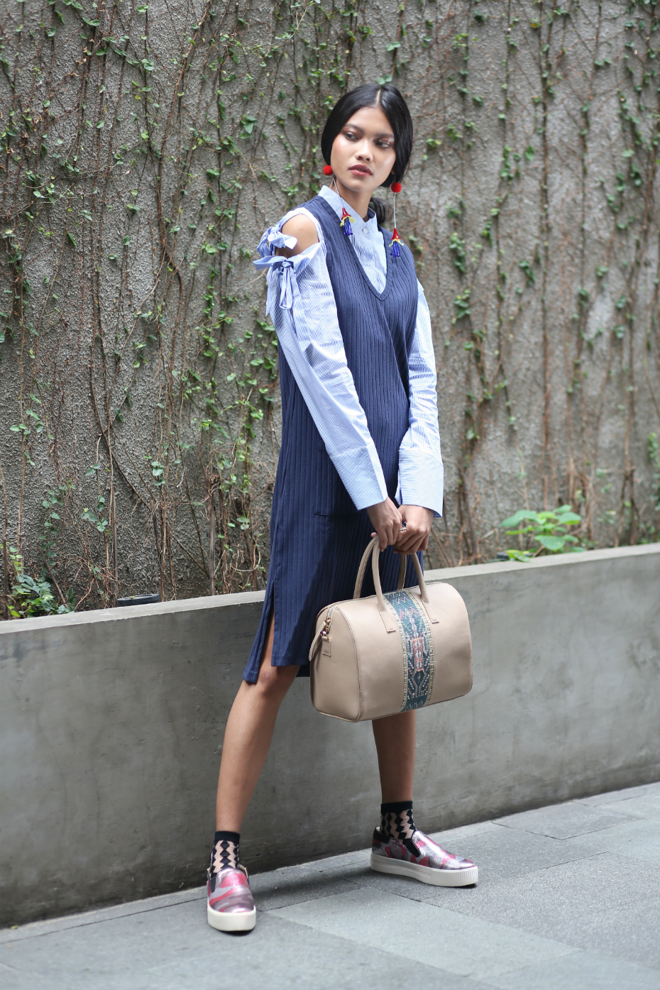 Shop-Paris-style-workwear-indonesia-fashion-brands-LOOK-3