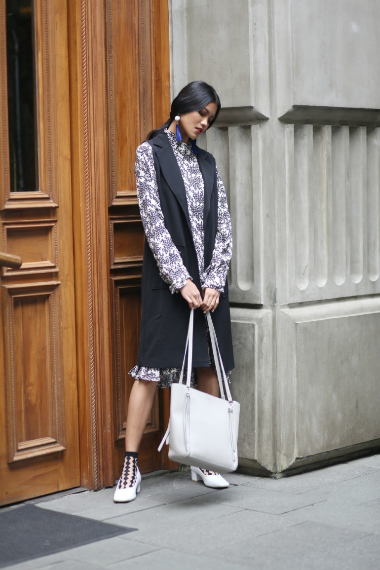 Shop-Paris-style-workwear-indonesia-fashion-brands-LOOK-4