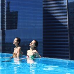 Swimwear-2_3-2