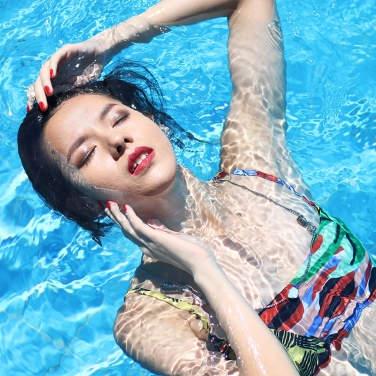 Swimwear-3-2