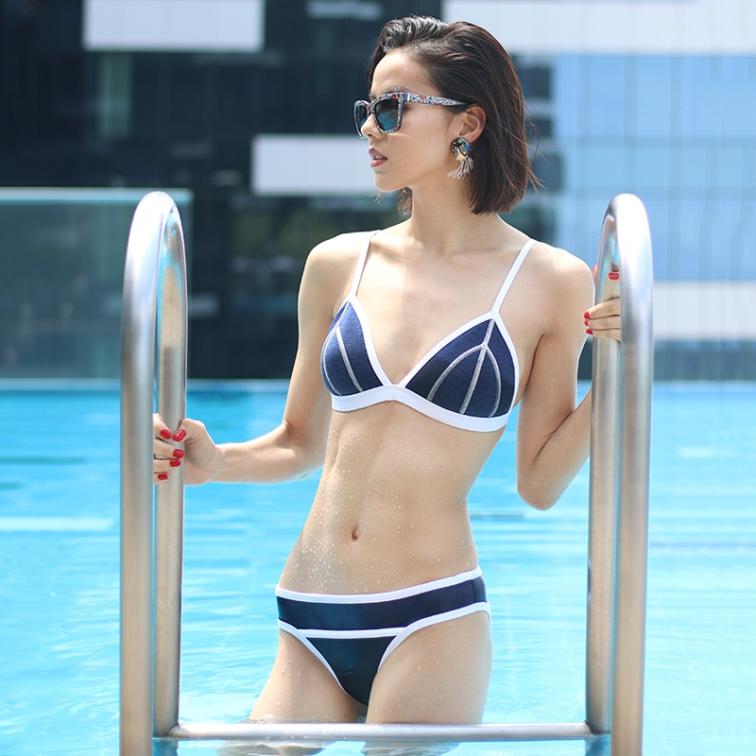 Swimwear-7-2