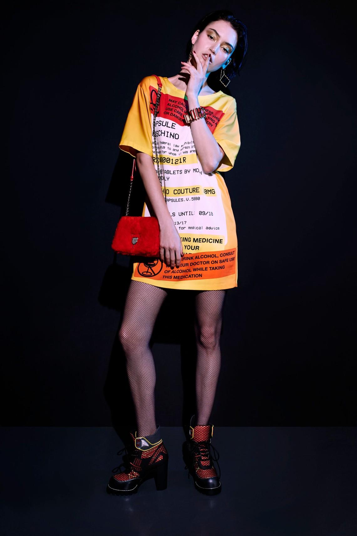 HWP Fashion77458 B
