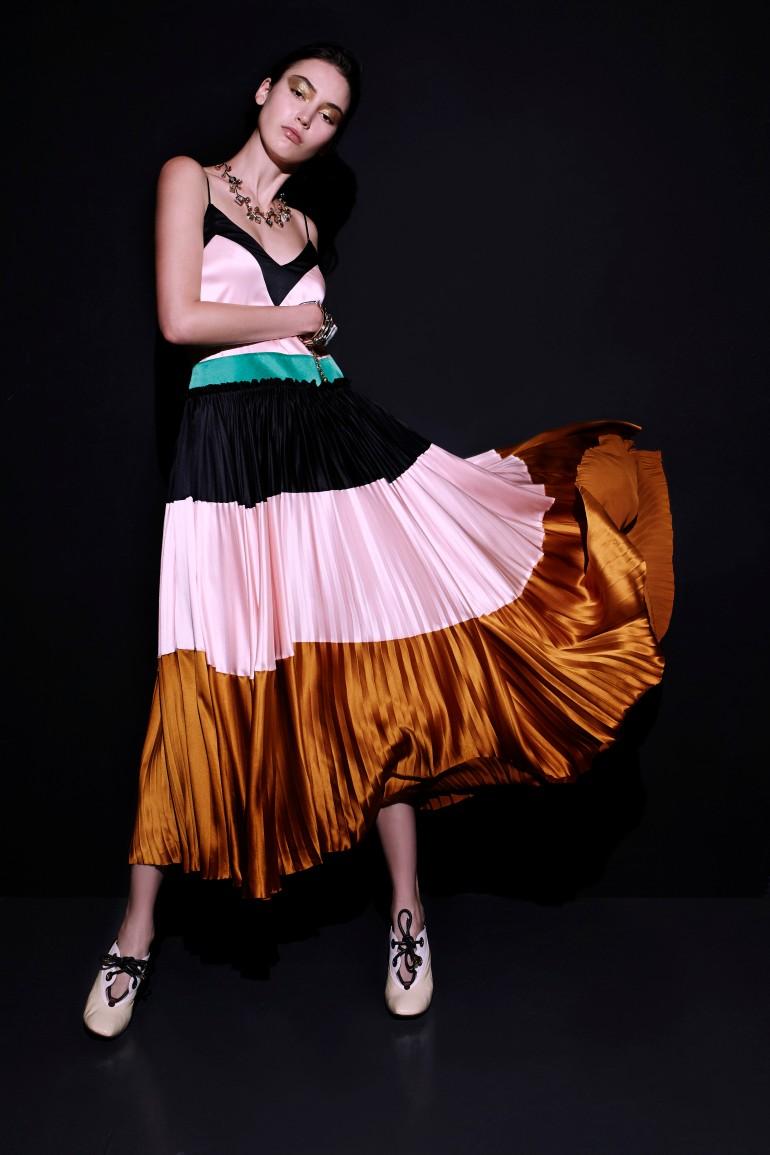 HWP Fashion77923 B