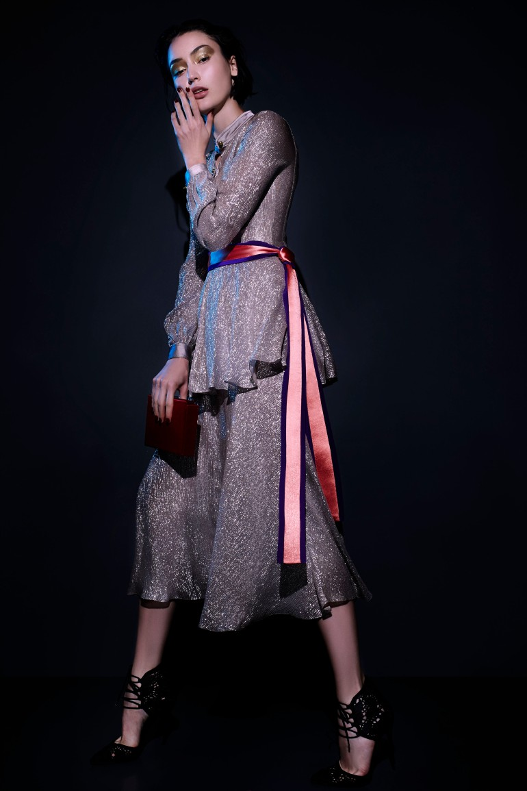 HWP Fashion78120 Main