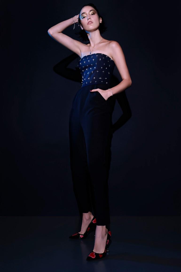 HWP Fashion78166 Main