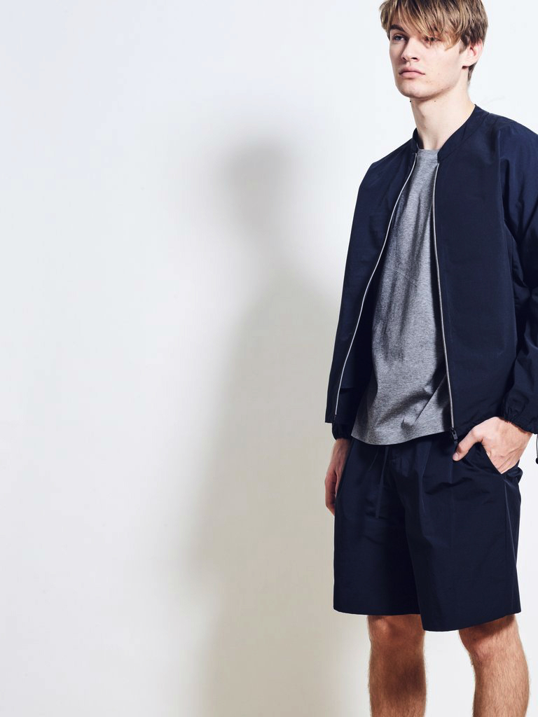 best singapore fashion brands IN GOOD COMPANY MENSWEAR