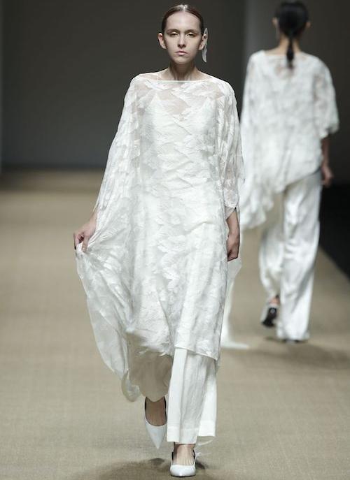 Hemu a Chinese designer brand based in China 8 (1)