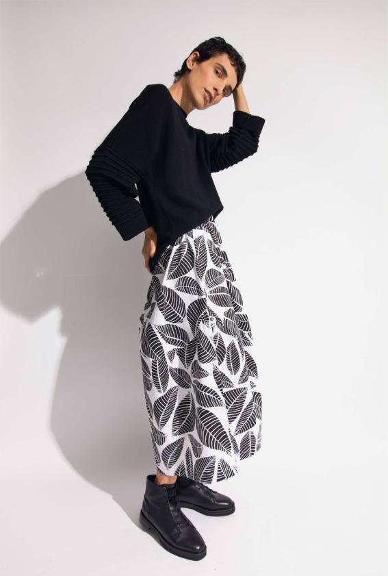 interesting australian fashion brands ALPHA60 1