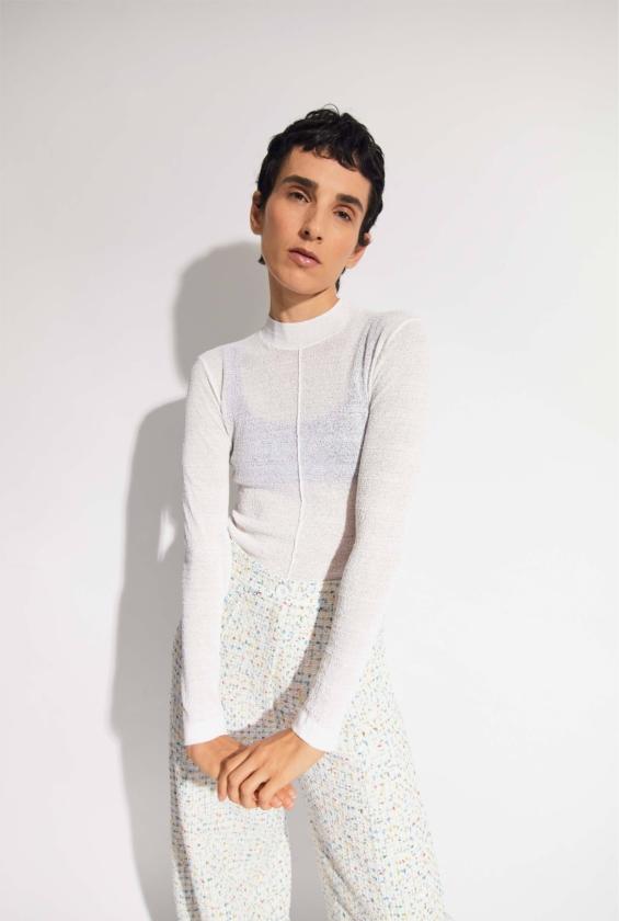 interesting australian fashion brands ALPHA60 2