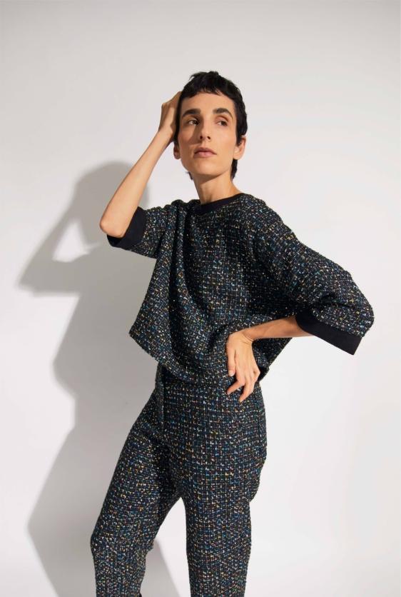 interesting australian fashion brands ALPHA60 3