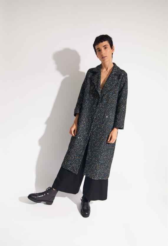 interesting australian fashion brands ALPHA60 4