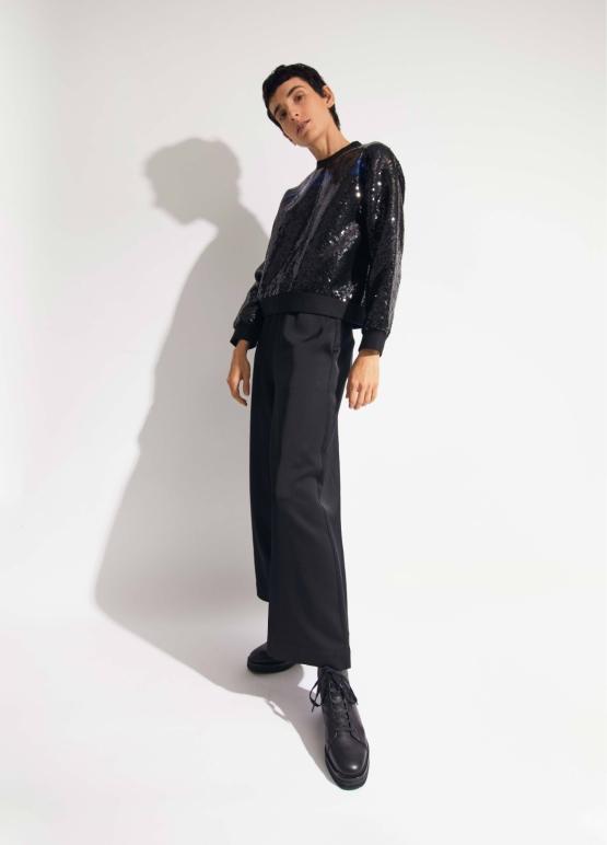 interesting australian fashion brands ALPHA60 5