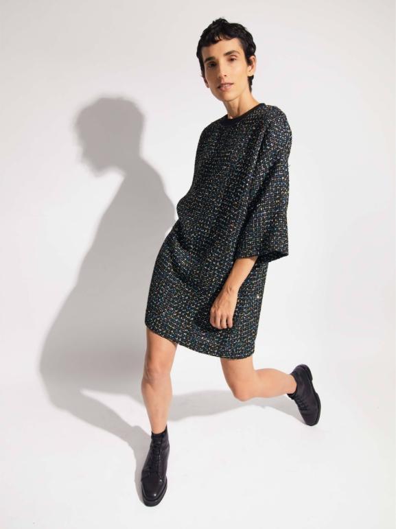 interesting australian fashion brands ALPHA60 6
