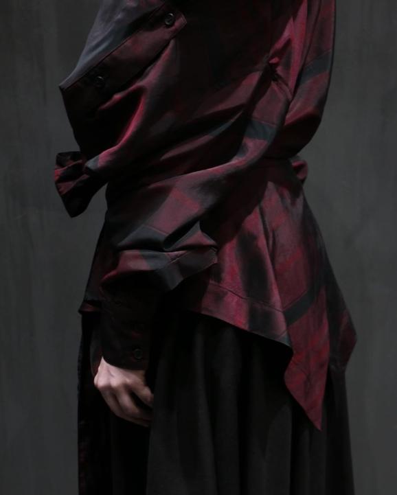 interesting australian fashion brands ET AL 2