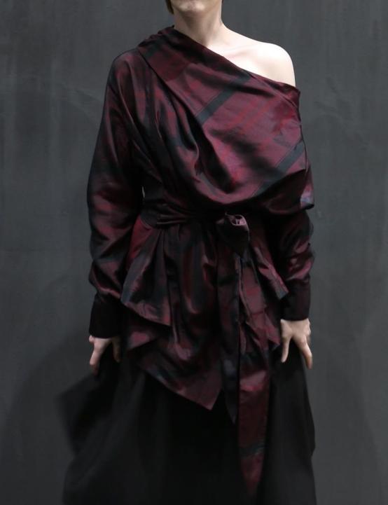 interesting australian fashion brands ET AL 3
