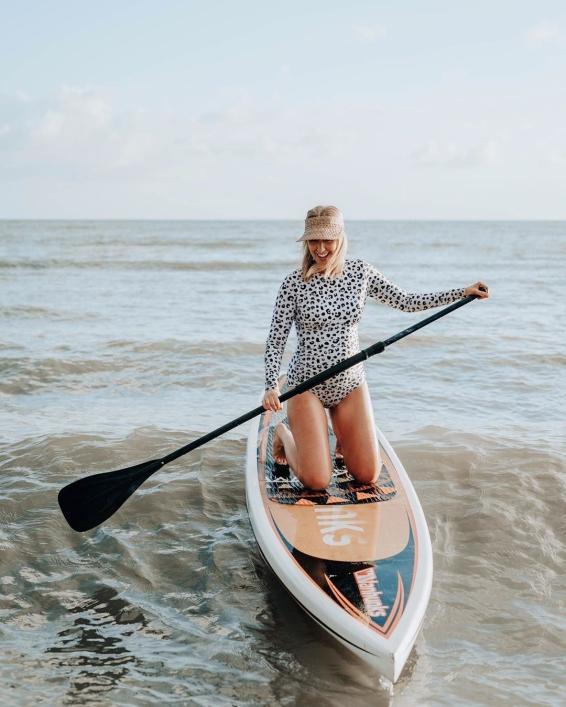 sustainable Australian swimwear brands SHADE SWIM 3