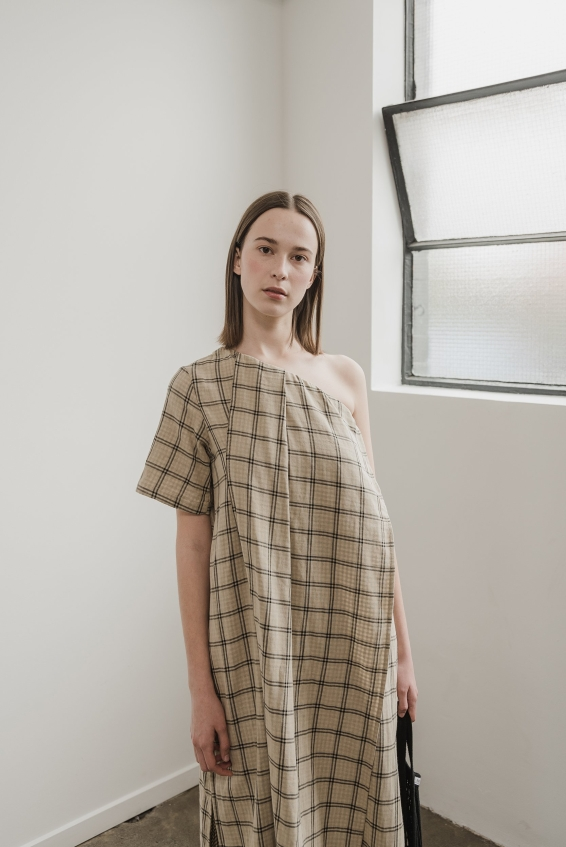 sustainable small Australian fashion brands ABCH 2