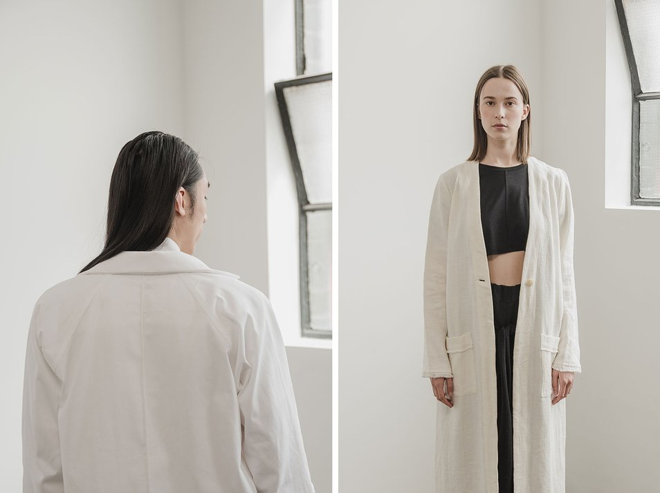 sustainable small Australian fashion brands ABCH 3