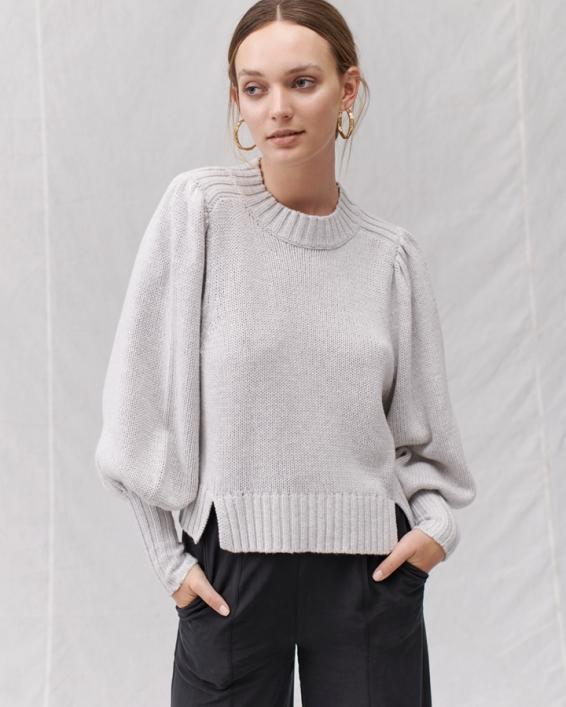 sustainable small Australian fashion brands JOSLIN 2