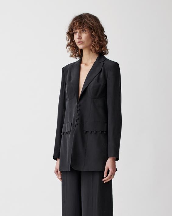 sustainable small Australian fashion brands JOSLIN 8