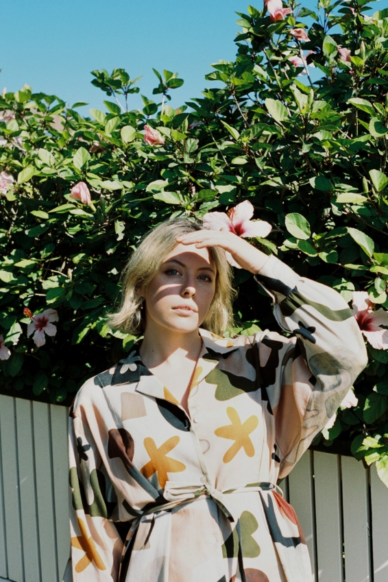 sustainable small Australian fashion brands KUWAII 1 (1)