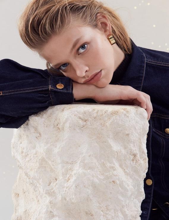 sustainable small Australian fashion brands NOBODY 1