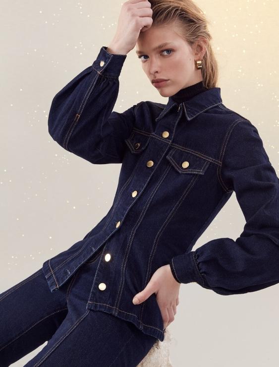 sustainable small Australian fashion brands NOBODY 2