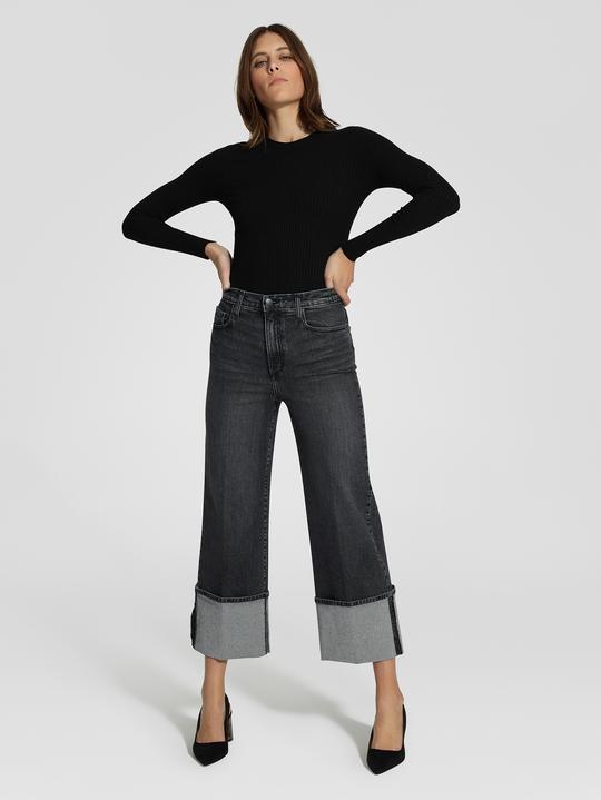 sustainable small Australian fashion brands NOBODY 5