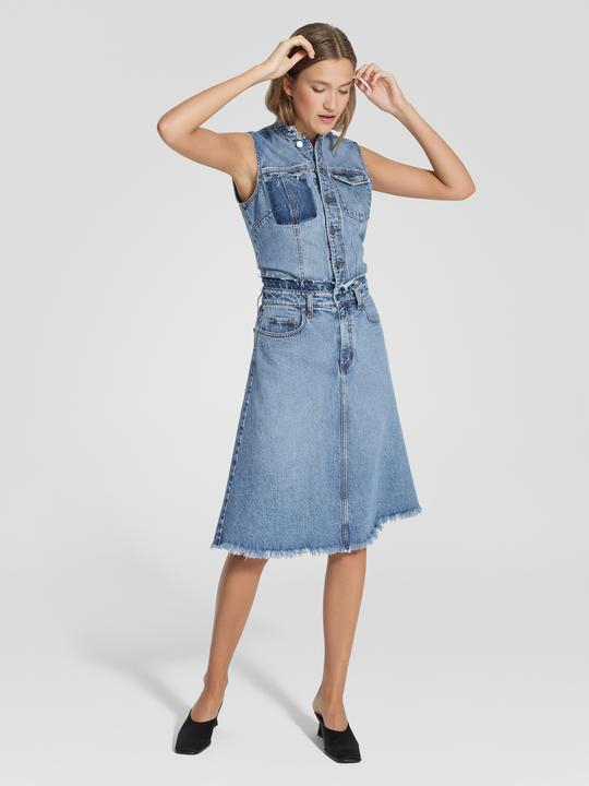 sustainable small Australian fashion brands NOBODY 8
