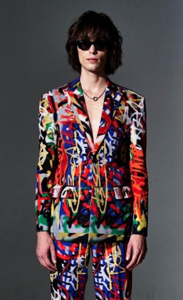 takara wong thai label menswear womenswear 1