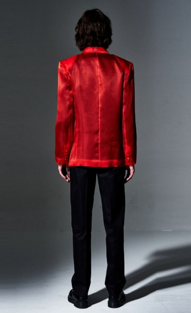 takara wong thai label menswear womenswear 3