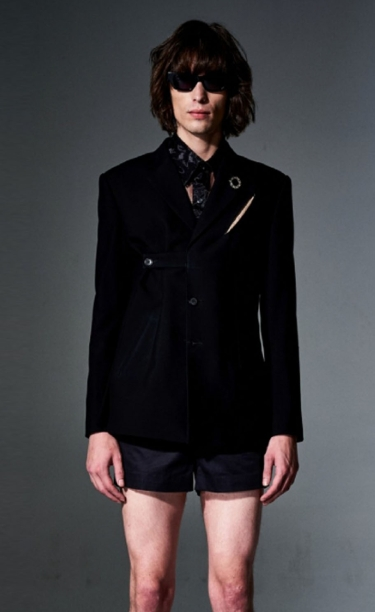 takara wong thai label menswear womenswear 4