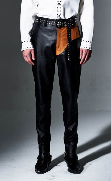 takara wong thai label menswear womenswear 6