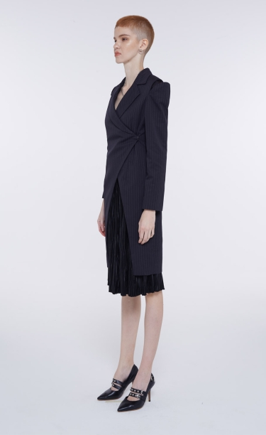 takara wong thai label menswear womenswear 8