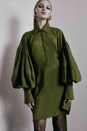 gail sorronda australian fashion designer 11