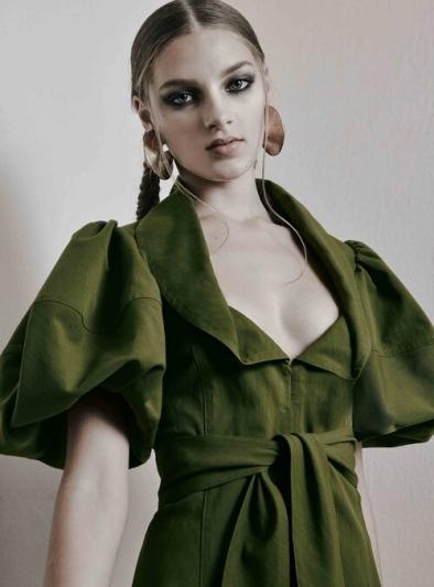 gail sorronda australian fashion designer 12