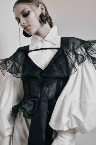 gail sorronda australian fashion designer 3
