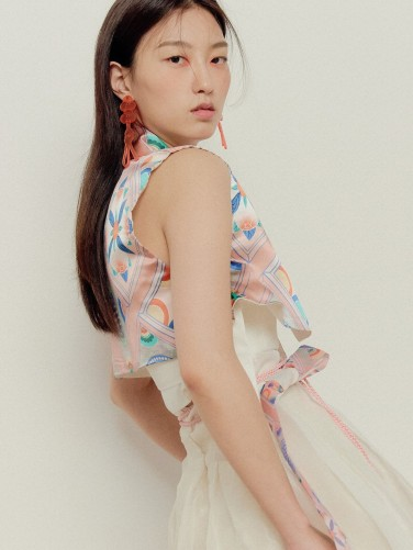 Korean sustainable fashion brand Danha 8 (1)