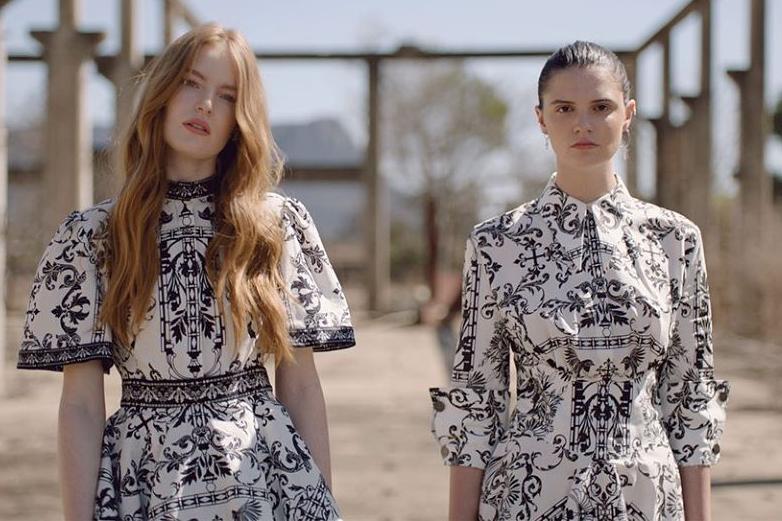 leo lin australian fashion brand review 1