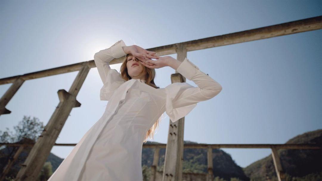 leo lin australian fashion brand review 2