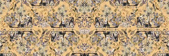 leo lin australian fashion brand review pattern 4